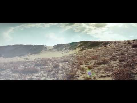 Story Of Hope - Forever ( Official Musik Video ) MP3