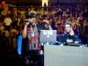 Jay Z, DJ AM at Monster Jam 2008 - Banga Medley Video