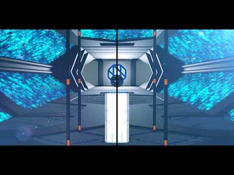 Dru Chen - Turnaround [official Music Video] video