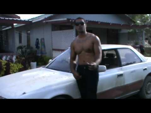 Tongan Song Tonganers & TSB presents - Ke talamai te ta mali by Richie