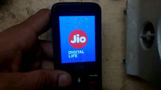 jio phone f41t, lf-2403n, f90m,f81e,f10q,f101k hang on logo, hard rest, unlock solution