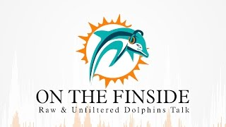2017 Miami Dolphins Draft Guide - Linebacker Prospects