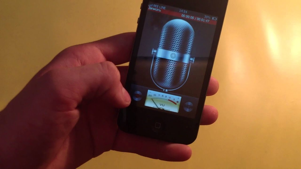 Iphone 4 перепрошивка своими руками 52