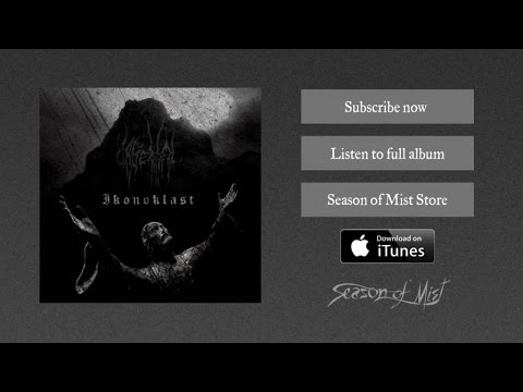 Urgheal - The Necessity of total Genocide