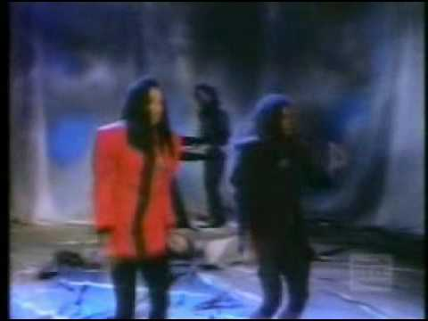 Milli Vanilli - Girl You Know It's True - 1989 - Versión Extendida Music Videos