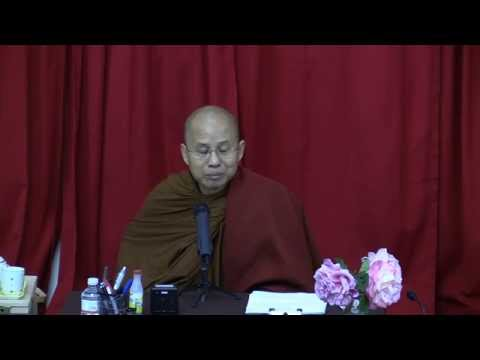 Sep 07, 2014 Buddha Sasana And Today Myanmar By Venerable Sayadaw Bhaddhata Dr. Dhammapiya video