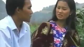 hmong movies Funy Xab thoj movies thaum hluas
