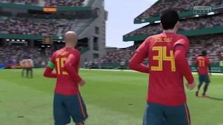 [53th KFPL ROUND 12] CLUB UNLIMITED(3) vs FIFA WORLD UTHS(0)
