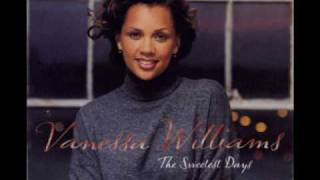 Watch Vanessa Williams Moonlight Over Paris video