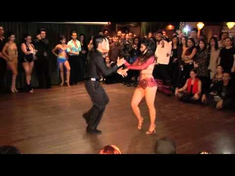kathy-reyes-steven-correa-finals-bachata-contest-2011-.html