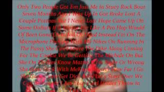 Rich Homie Quan - reloaded(Official Lyrics)