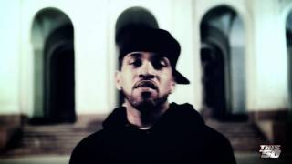 Клип Lloyd Banks - Bomb First