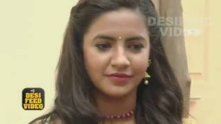 Udann Sapnon Ki 20th April 2016   Episode shoot