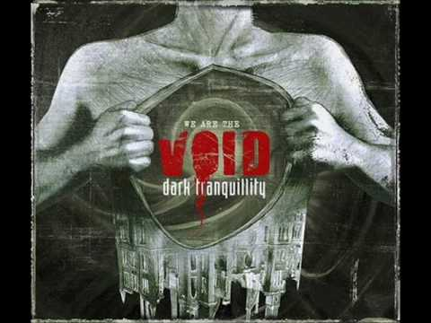 Dark Tranquillity - 05 The Grandest Accusation