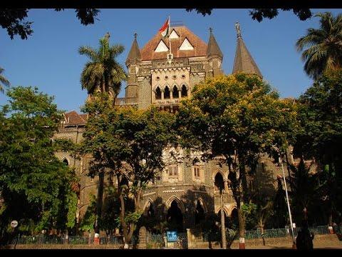 High Court stays Maratha reservation