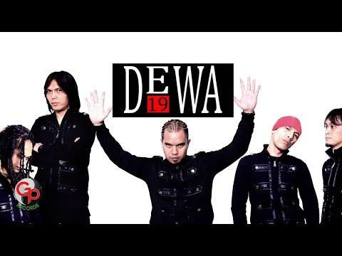 Download DEWA 19 - KANGEN   Audio Mp4 baru
