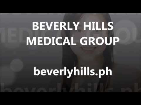 #1 DENTAL CLINIC IN MANILA ★ DENTAL CLINIC IN MAKATI PHILIPPINES