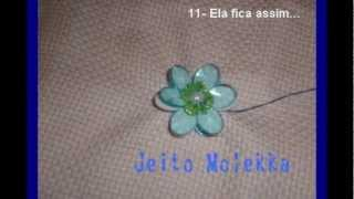 flor-de-lentilha-para-sandalia 03:24