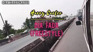 Harry Carter - Dia Fada (Basket Mouth Challenge)