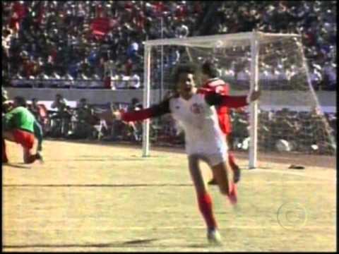 Flamengo Campeão Mundial 1981 Fifa Flamengo Campeão Mundial de