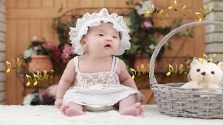 Download Lagu Musik menyeimbangkan otak kanan dan kiri mencerdaskan otak bayi Gratis STAFABAND
