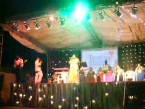 Jahazi (modern Taarab) Live  Travertine, Dar Es Salaam, 30-12-2012 video
