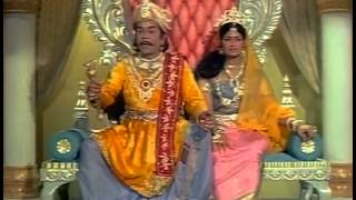 Sakthileelai | Tamil movie 1972  |Gemini Ganesan | Jayalalithaa | T R Ramanna 1