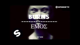 BURNS - Emos (Original Mix)