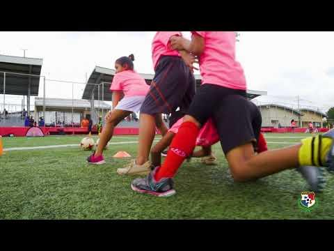 festival-de-futbol-femenino-bocas-del-toro-parte-1