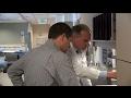 Colonoscopy At The Polyclinic