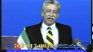 Funny TV Prank Calls - Kamran  Atabaki [Episode 8 - Full]