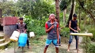 আমাদের গ্রামারের পোলা পাইন পান videos md SHIMUL 582