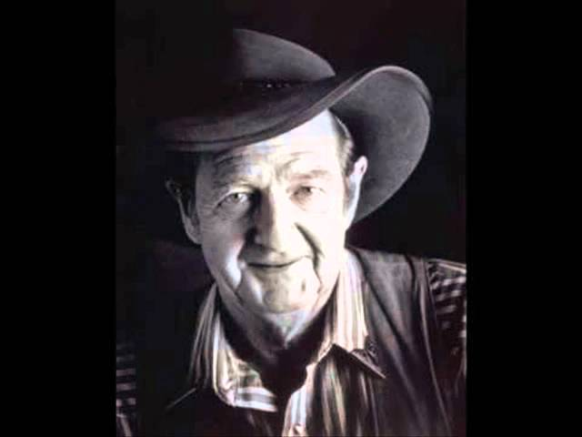 Ned kelly was a gentleman-slim dusty.