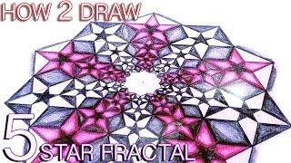 Inkscape Tutorial Paisley Motif  Very Simple Designs