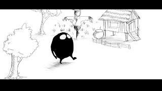 Home Animation