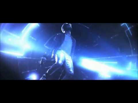 Kelly Rowland - Motivation (New) ft. Lil Wayne