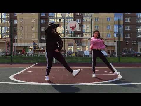 Girly Hop | Choreography by Kuzmina Maria | E-Study-On, 2018