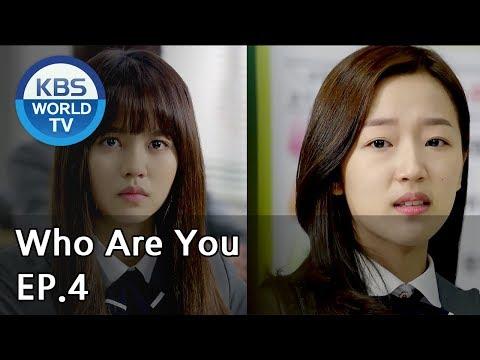 Download  Who Are You   후아유 EP.4 SUB : KOR, ENG, CHN, MLY, VIE, IND Gratis, download lagu terbaru