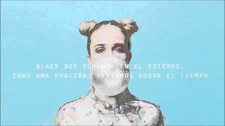 Florrie - Too Young To Remember Sub. EspaГol