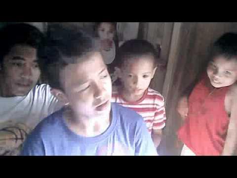 Price Tag Bisaya Version Mga Baliw video