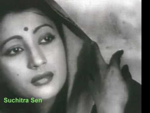 Nazrul Sangeet By Rafi : Aalga Kar Ogo Khopar Badhon Dil Wohi...
