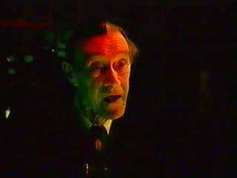 The Monster Club is listed (or ranked) 40 on the list The Best Vincent Price Movies