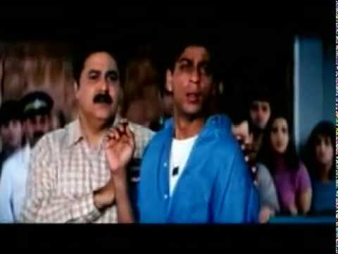 Layi Ve Na Gayi te nibhai bhi gayee  .hd   - YouTube.flv