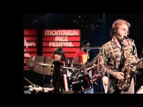 Van Morrison - Since I Fell For You