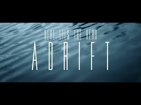 Here Lies The Hero Adrift