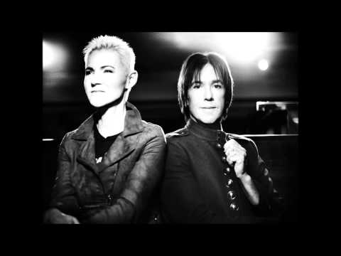 Roxette - The Weight of the World