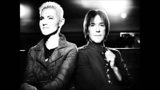 Watch Roxette The Weight Of The World video