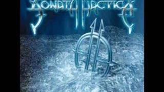Watch Sonata Arctica Marylou video