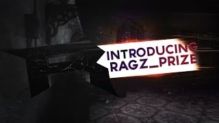 Introducing RaGz Prize