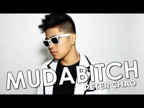 Boyfriend - Justin Bieber (Official Parody)  Feat. Peter Chao...